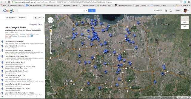 sumber: google maps