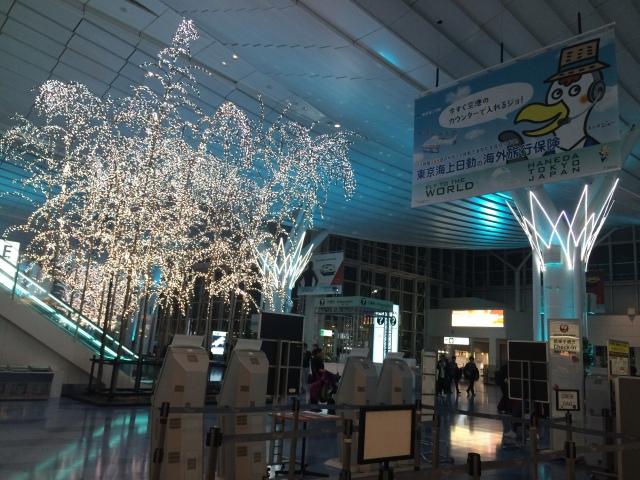 IMG_4160_haneda airport