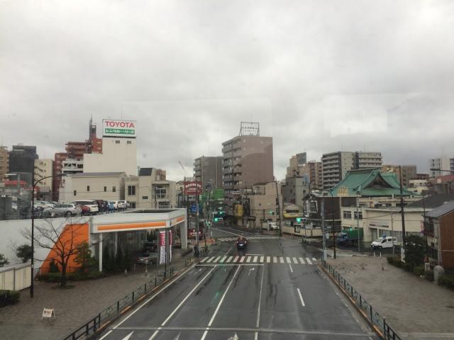 IMG_4471_jalan raya di Asakusa