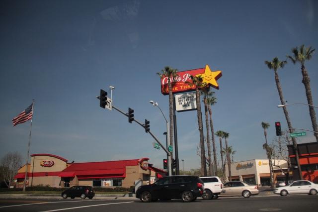 IMG_7381_LA jalan