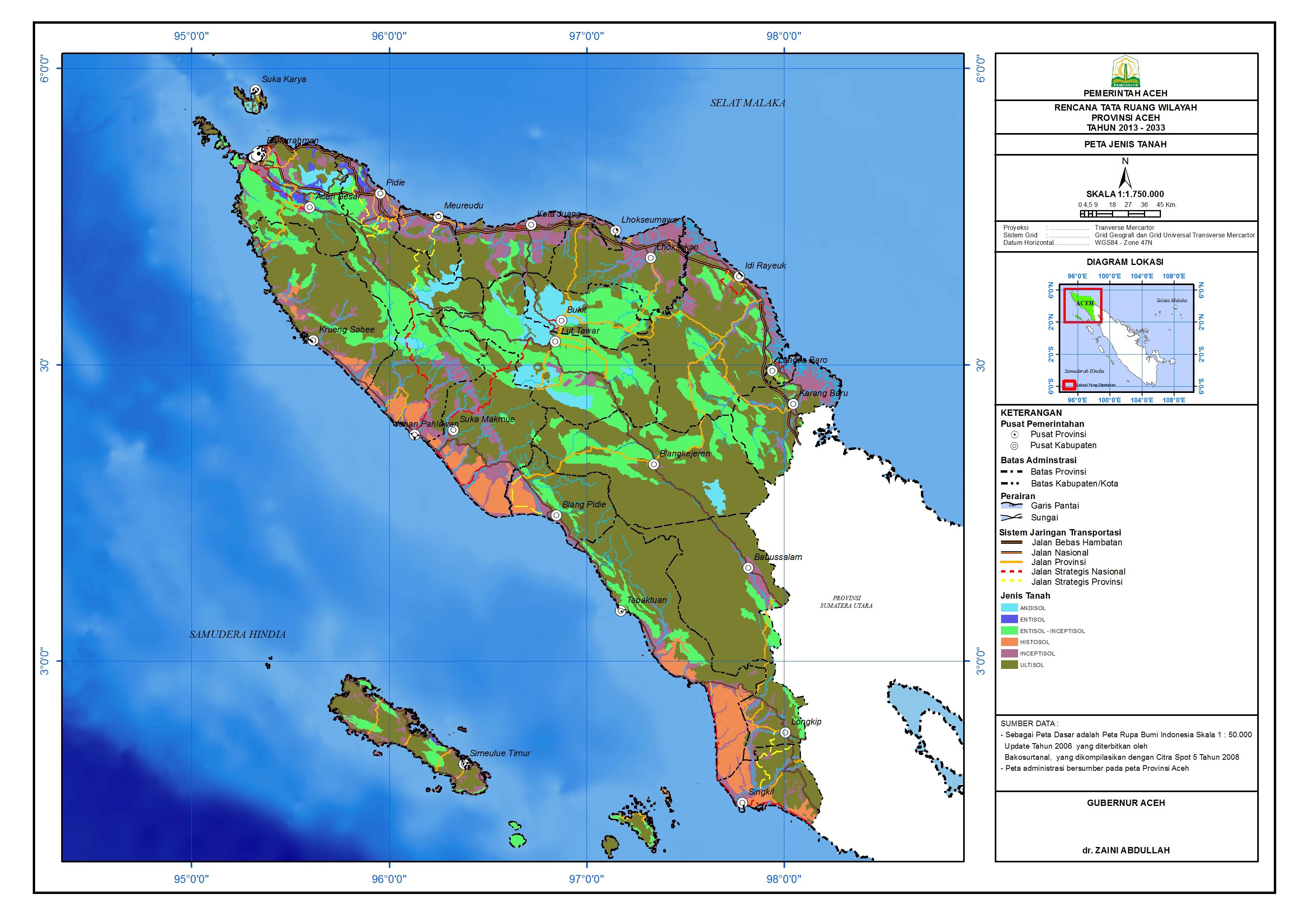 peta-jenis-tanah