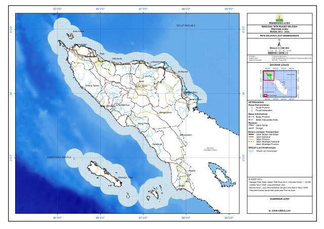 peta-wilayah-laut-kewenangan
