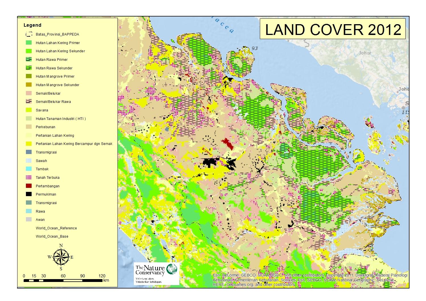 riau_final_land-cover