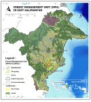 update_03_KPH-Forest Management Unit_East Kal