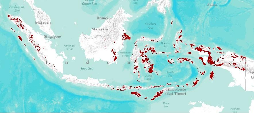 gamping-di-indonesia