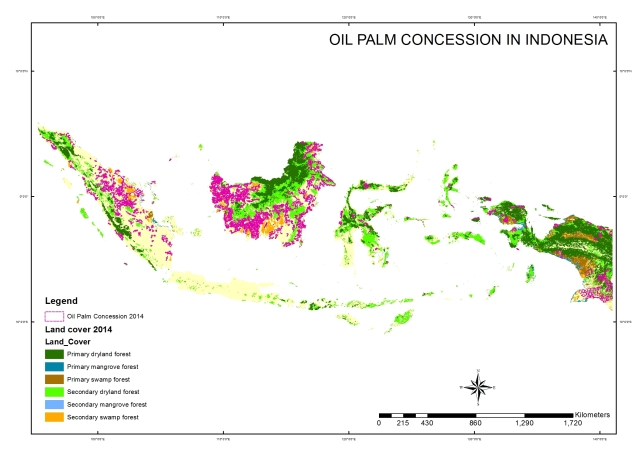 oil-palm-maps-landcover-2