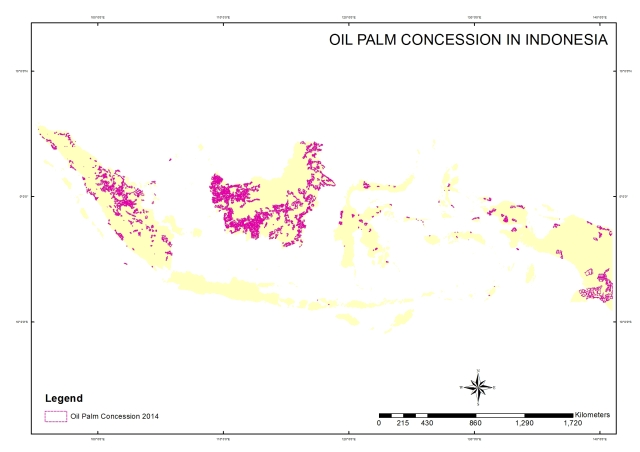 oil-palm-maps-landcover