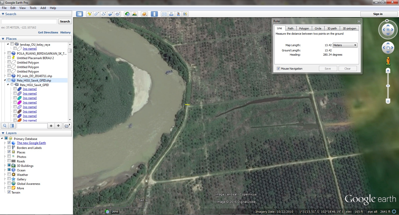 Sumatera_pelanggaran sawit02.jpg