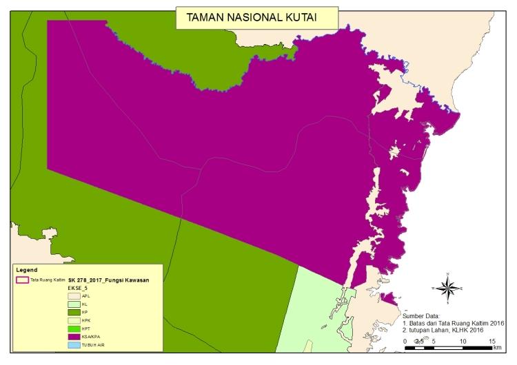 TN_Kutai