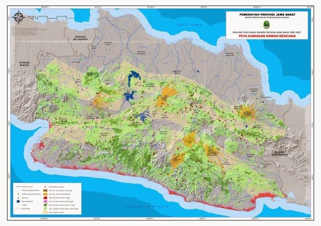 04 Peta Rawan Bencana