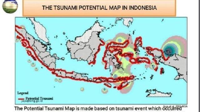 peta-wilayah-rawan-tsunami-indonesia